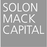 Solon Mack Capital