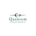 Quantum Ventures Family Office (Robert Skandalaris Family Office)