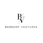 Barshop_Ventures__LLC