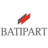 Batipart Invest