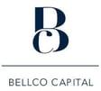 Bellco Capital (Arie Belldegrun Family Office)