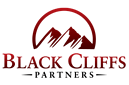 Black Cliffs Partners (Lunt Family Office)