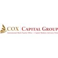 COX_Capital_Group