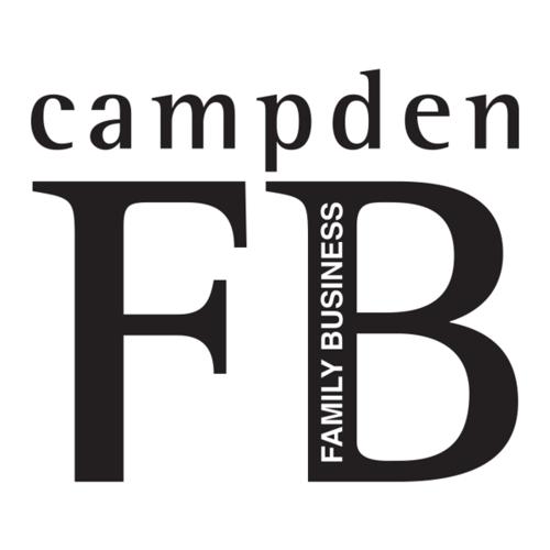 https://www.fintrx.com/hubfs/Campden.png