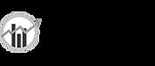 173be8_19476fadbd3b4ac695cbb2946c95be3c-1