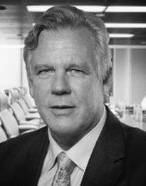 Scott Macdonald | The International Family Office Association | Sydney, Australia