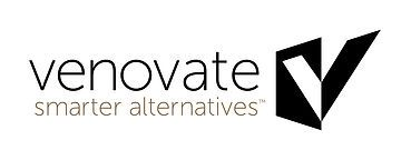 Venovate Marketplace Logo