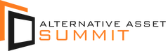 Alternative Asset Summit Logo