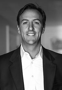 Geoff Skillings | Mellon Capital Management | Boston