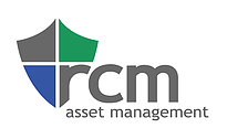 RCM Asset Management
