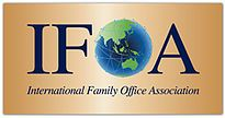 International Family Office Association (IFOA)