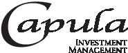 Capula Investment Management