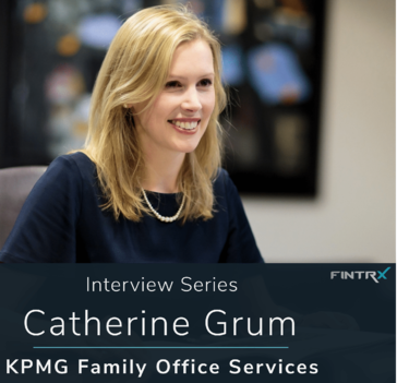 Catherine-Grum-KPMG-Family-Office-Services-1