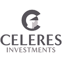 Celeres_Investments-1