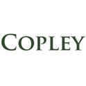 Copley_Equity_Partners_LLC