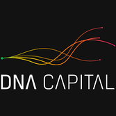 DNA_Capital