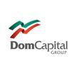 DOM_Capital_Group