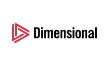 Dimensional Fund Advisors LP