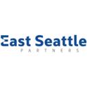 East_Seattle_Partners