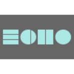 Echo_Capital_Group