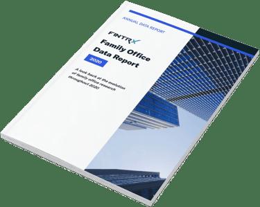 FINTRX Family Office Data Report 2020