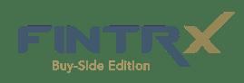 buyside edition fintrx navy logo-1