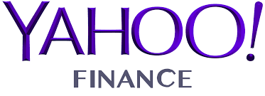 https://www.fintrx.com/hubfs/FINTRX%20Logos/Buy-side%20Logos/yahoo%20finance.png