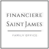 Financiere Saint James