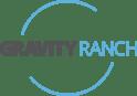 Gravity Ranch