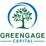 GreenGage_Capital__LLC