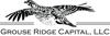 Grouse_Ridge_Capital