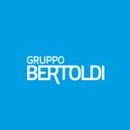 Gruppo_Bertoldi_Holding