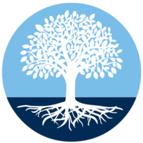 Heritage_Growth_Partners_LLC