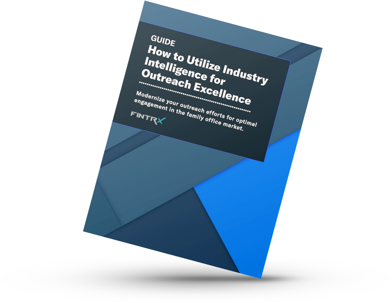 How to Utilize Industry Intelligence for Outreach Excellence - blog image