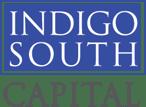 Indigo_South_Capital