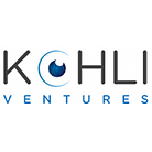Kohli_Ventures