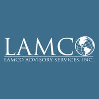 LAMCO Advisory Services, Inc.