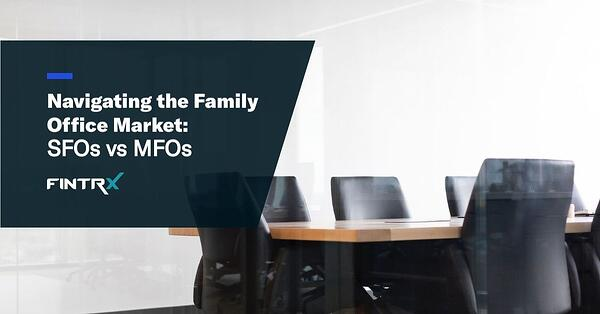 LINKEDIN-Navigating-the-Family-Office-Market-SFOs-vs-MFOs