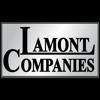 Lamont_Companies__Inc.