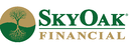SkyOak Financial