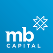 MB Capital (Beaudoin Family Office)