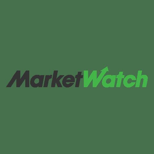 https://www.fintrx.com/hubfs/Marketwatch%20logo.png
