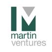 Martin Ventures (Charlie Martin Family Office)