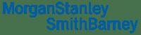 Morgan_Stanley_Smith_Barney_Logo