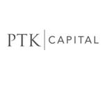 PTK Capital
