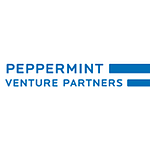 Peppermint_Venture_Partners_GmbH