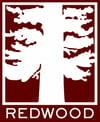 Redwood Capital (Jim Davis Single Family Office)