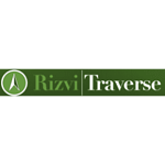 Rizvi_Traverse_logo