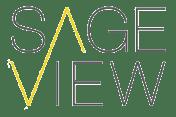 Sageview Advisory Group