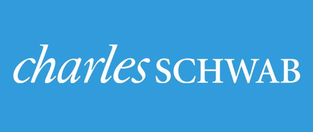 Partner: Charles Schwab | FINTRX